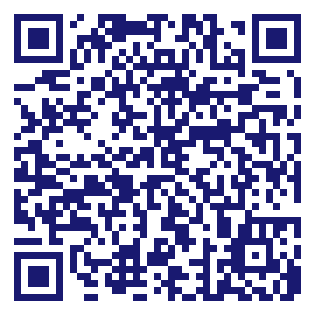 QR-Code for Caring Hands Massage