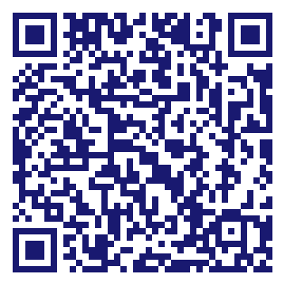 QR-Code for Caring Place