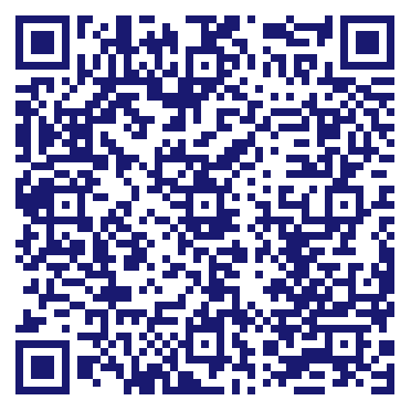 QR-Code for Caring Senior Service of Charleston