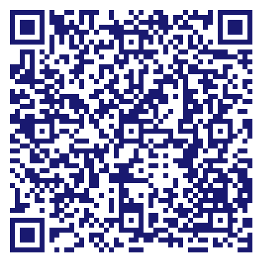 QR-Code for Caritas Business Services Llc