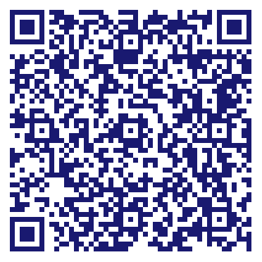 QR-Code for Carl Bailey Classic Builders
