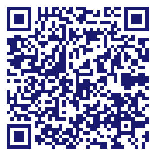 QR-Code for Carl C Lavery Iii