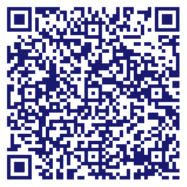 QR-Code for Carl C Tidwell Interiors Inc