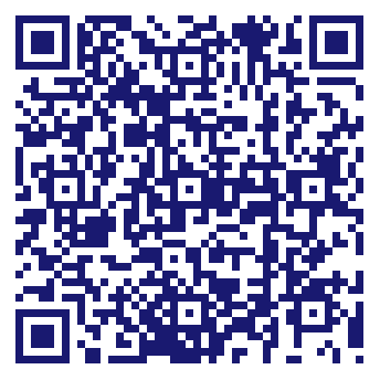 QR-Code for Carl Carrillo Law Offices