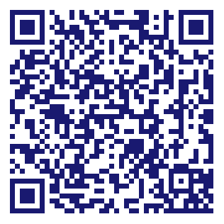 QR-Code for Carl Gest