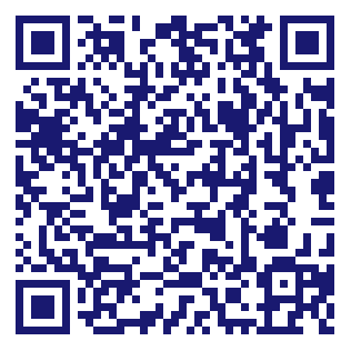 QR-Code for Carl Glarborg Cpa