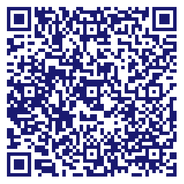 QR-Code for Carl Hopkins - State Farm Insurance Agent