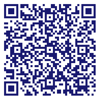 QR-Code for Carl Long Junior Contractor