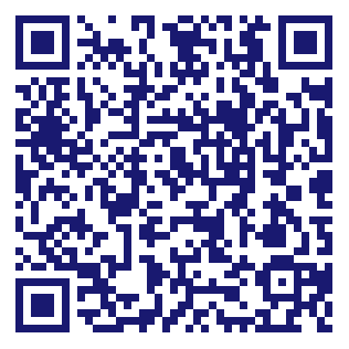 QR-Code for Carl M Hebert Ltd