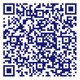 QR-Code for Carl M Joerger Law Offices