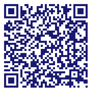 QR-Code for Carl Murrah Masonry