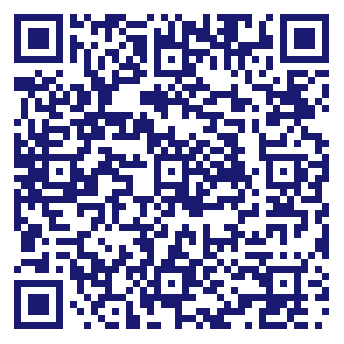 QR-Code for Carl Nelson Trucking Inc