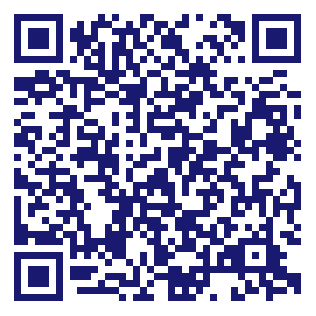 QR-Code for Carl Osterdorff