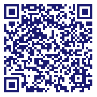 QR-Code for Carl P Blum