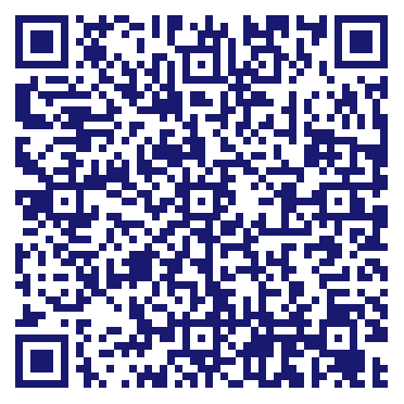 QR-Code for Carl P. DeLuca, Attorney at Law, LLC
