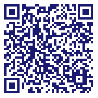 QR-Code for Carl Schauer
