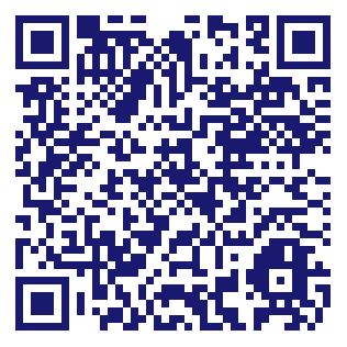 QR-Code for Carl Shelton Md