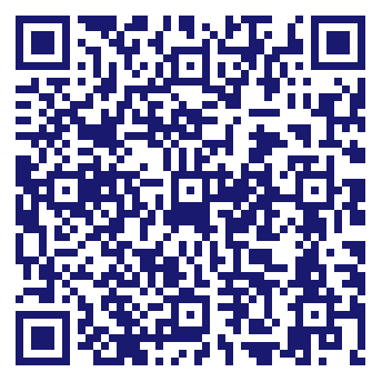 QR-Code for Carl & Sons Construction