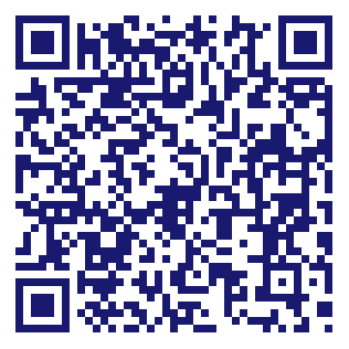QR-Code for Carla Holmes