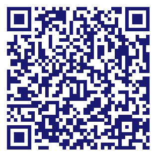 QR-Code for Carla Marie Toth