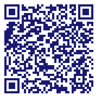 QR-Code for Carla Simmons