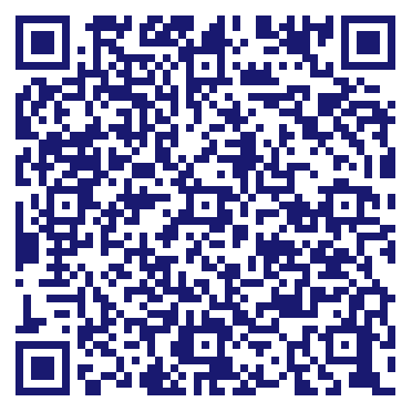 QR-Code for Carleton Community Baptist Chr