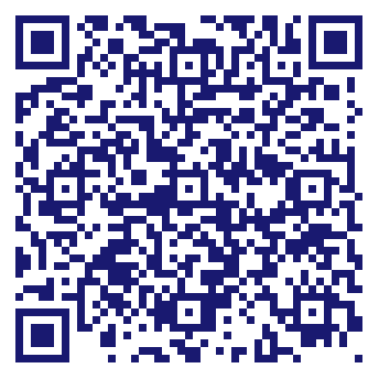 QR-Code for Carlin Dodge Superstore