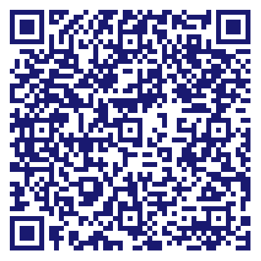 QR-Code for Carlin Twnhuses Homeowner Assn