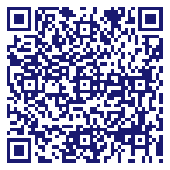 QR-Code for Carlisle Machine Shop Inc
