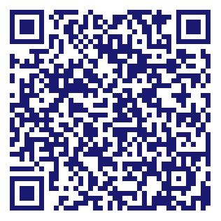 QR-Code for Carlisle Properties