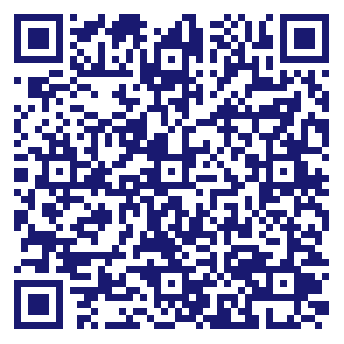 QR-Code for Carlisle Public Library