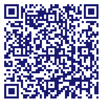 QR-Code for Carlisle Valley Irrigation