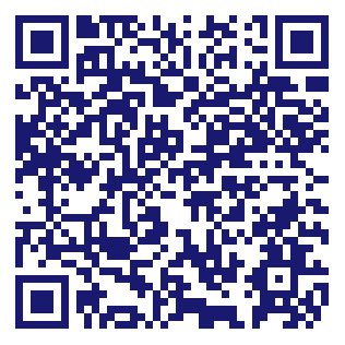 QR-Code for Carll Ventures