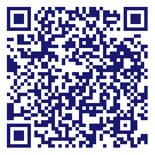 QR-Code for Carlos Interiors