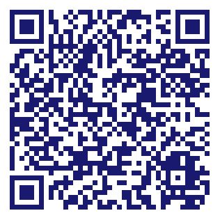 QR-Code for Carlos M Flores
