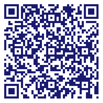 QR-Code for Carlos Miguels Mexican Bar