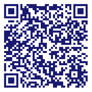 QR-Code for Carlos Miguels