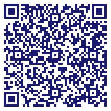 QR-Code for Carls Auto Repair And Towing