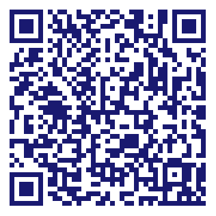 QR-Code for Carls Bar