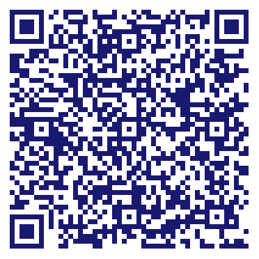 QR-Code for Carls New & Used Furniture