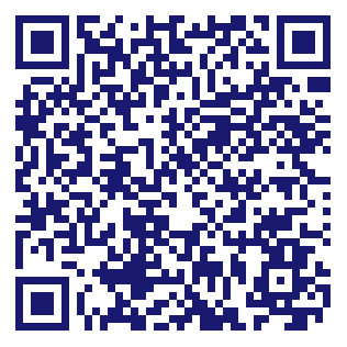 QR-Code for Carlson Chiropractic
