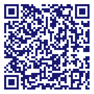QR-Code for Carlson Craft Catalog
