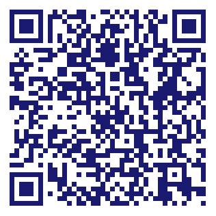 QR-Code for Carlson Craft Company