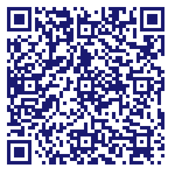 QR-Code for Carlson Lakeville Travel