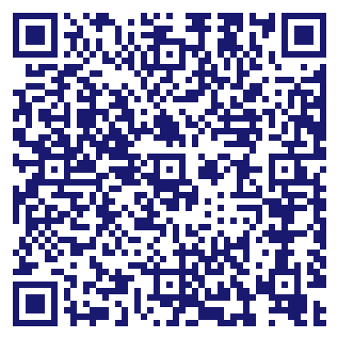 QR-Code for Carlson Sanderson Real Estate