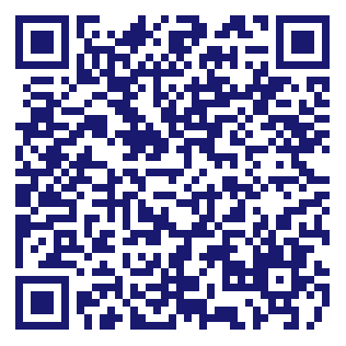 QR-Code for Carlson Travel