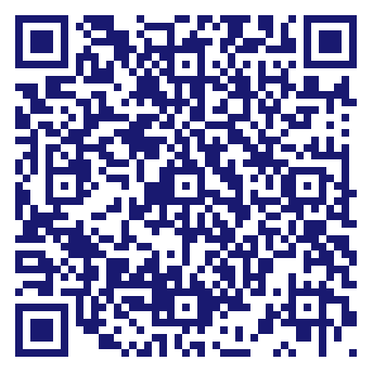 QR-Code for Carlson Wagonilt Travel