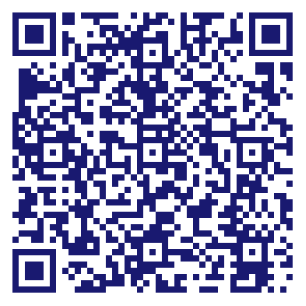 QR-Code for Carlson Wagonlit Travel