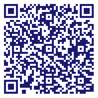 QR-Code for Carlsons Investment & Mgmt