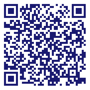 QR-Code for Carlsons Marine
